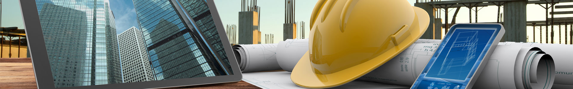 Building Contractors in Chennai