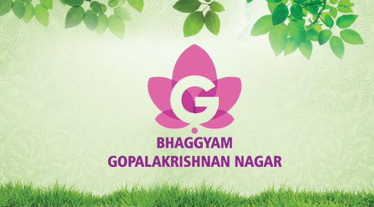 2 BHK Flats in Thoraipakkam